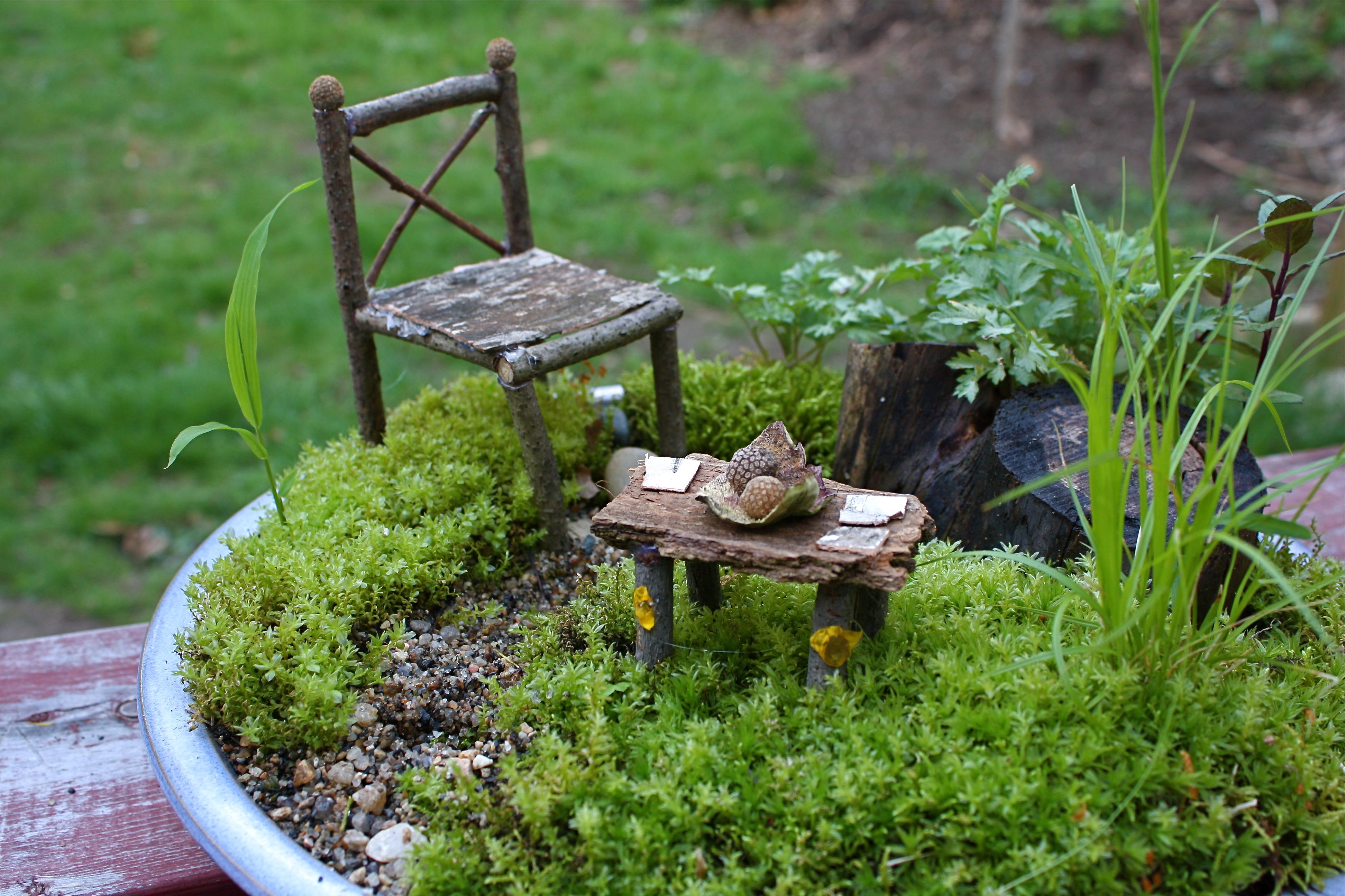 Beau Fairy Furniture. IMG_3959